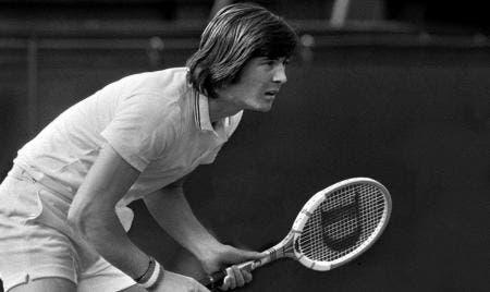 http://www.ubitennis.com/sport/tennis/2009/12/22/273885/images/329876-panatta_adriano_01.jpg