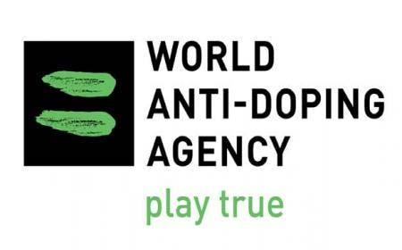Wada - doping