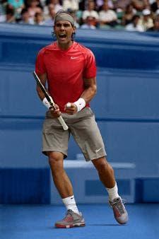 nike scarpe tennis nadal