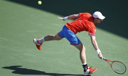 atp dubai: andy murray