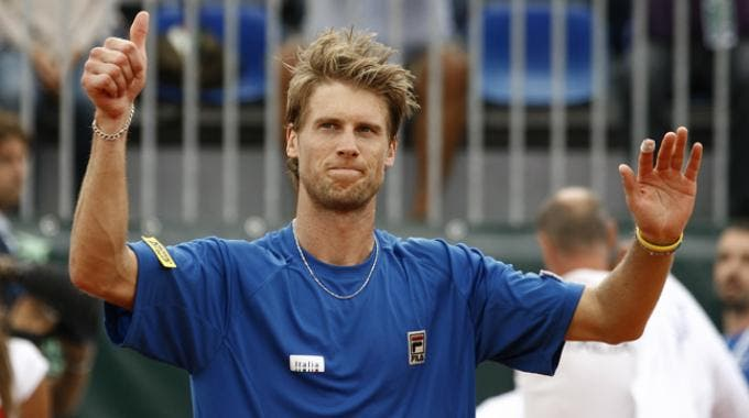 Andreas Seppi (Costantini)