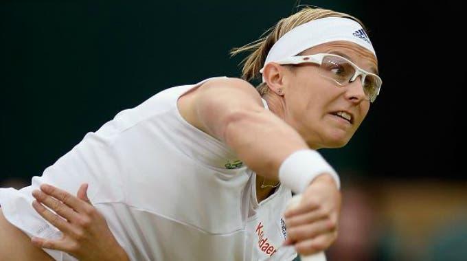 Scommesse Doha: tenniste o donne bioniche? - Ubitennis