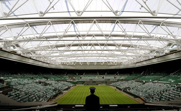 1327121-wimbledon-new-roof-the-ce-003-729923