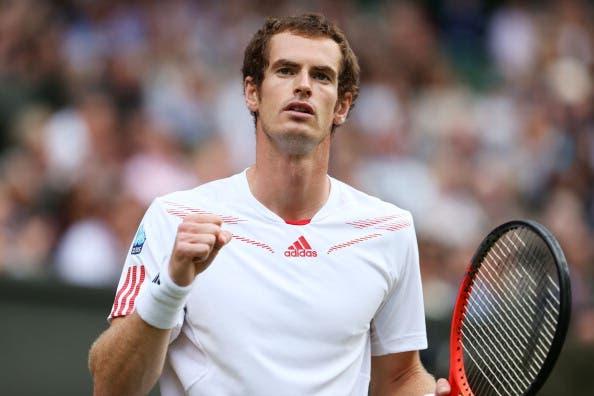 Wimbledon 2014: il pre-Bagel