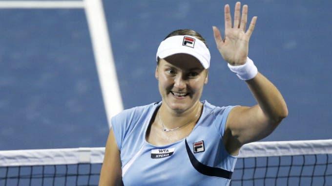 Nadia Petrova si ritira, anche la WTA conferma