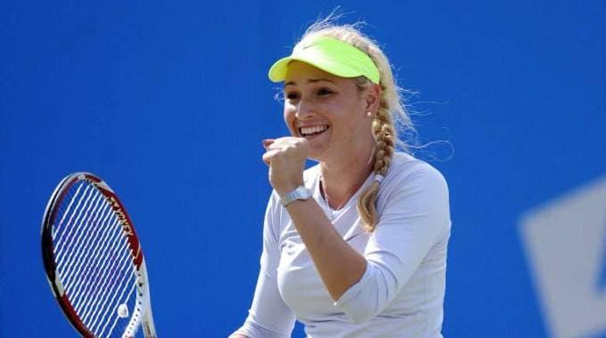 WTA Kuala Lumpur, primo titolo per Donna Vekic
