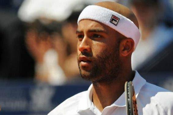 James Blake è il nuovo direttore del Miami Open
