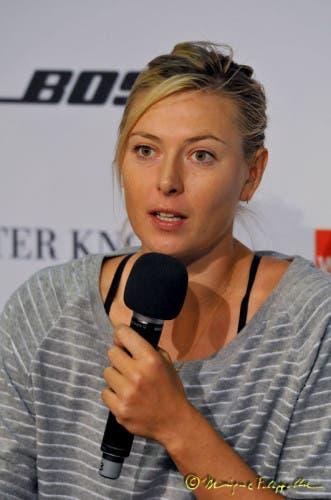 Sharapova_presser_250414_0013