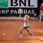 Serena Williams foto (C. GIULIANI)