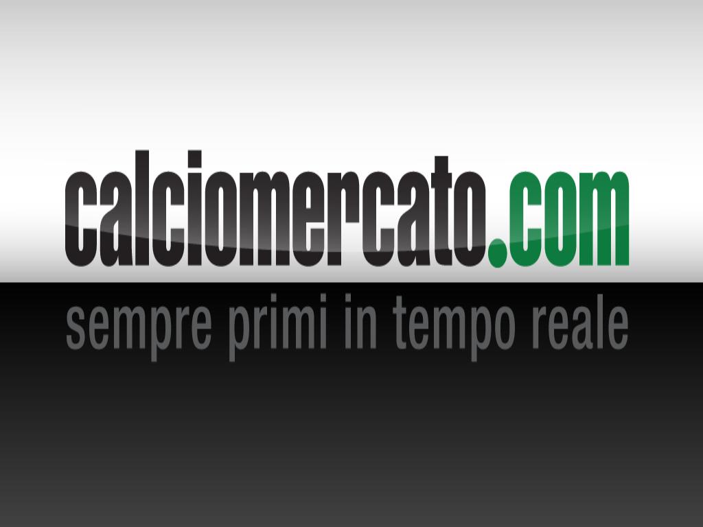 Da Calciomercato.com, l'11 dell'Italia contro la Costa Rica