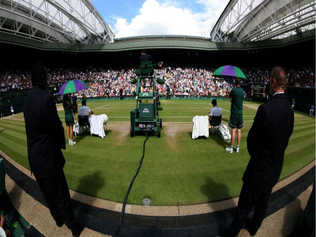 tennis finale 2019