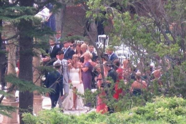 djokovic matrimonio ristic