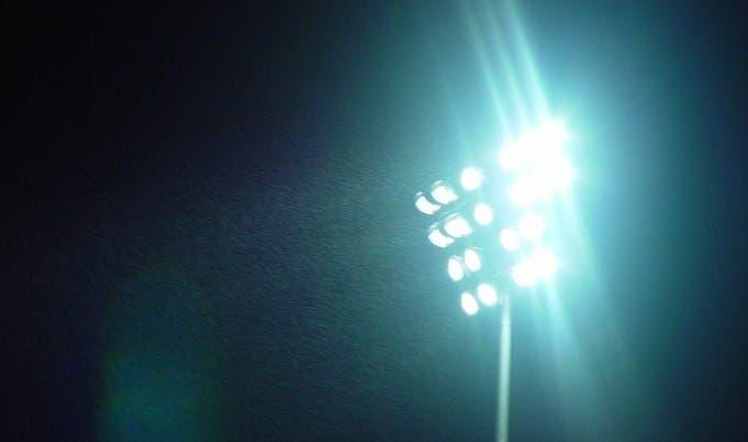 Il giorno in cui le luci si spensero