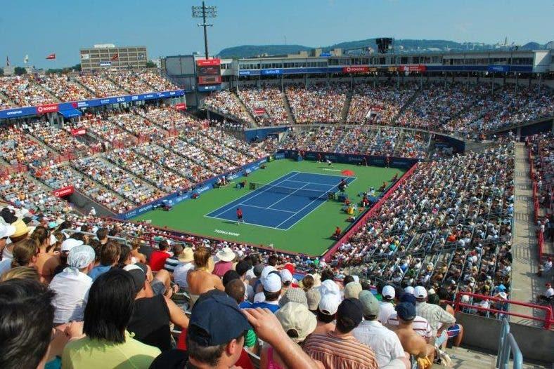 ATP: a Montreal si assegna il N.1 ma chi ci sarà davvero?