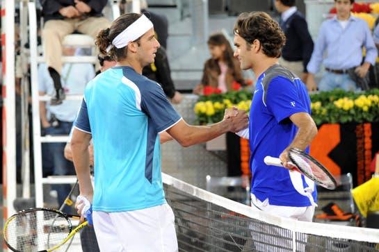 ATP Toronto, semifinali: sarà davvero Roger's Cup?