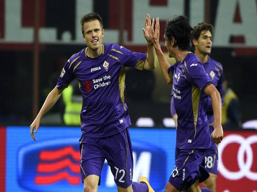 Ad uso e consumo dei… soli tifosi della Fiorentina