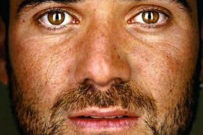 Open, l'autobiografia di Andre Agassi: un (falso) capolavoro