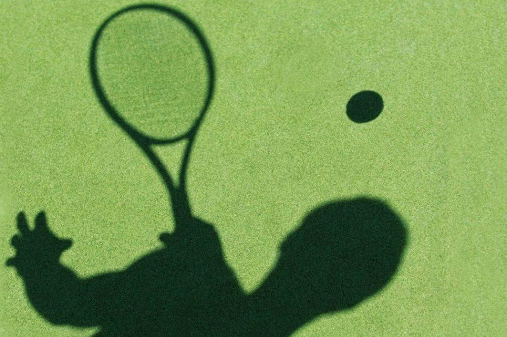 Wallace, Federer e Sampras: il tennis come esperienza religiosa