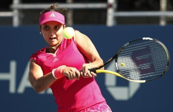WTA Charleston: Hingis-Mirza campionesse. Mirza nuova n.1 di doppio, scalzate Errani-Vinci