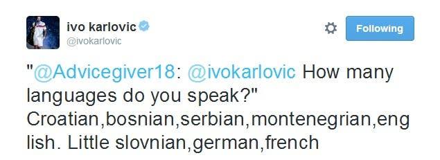 how to say do u speak german in german