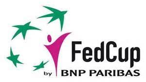 Minsk e Tampa Bay ospiteranno le semifinali di Fed Cup