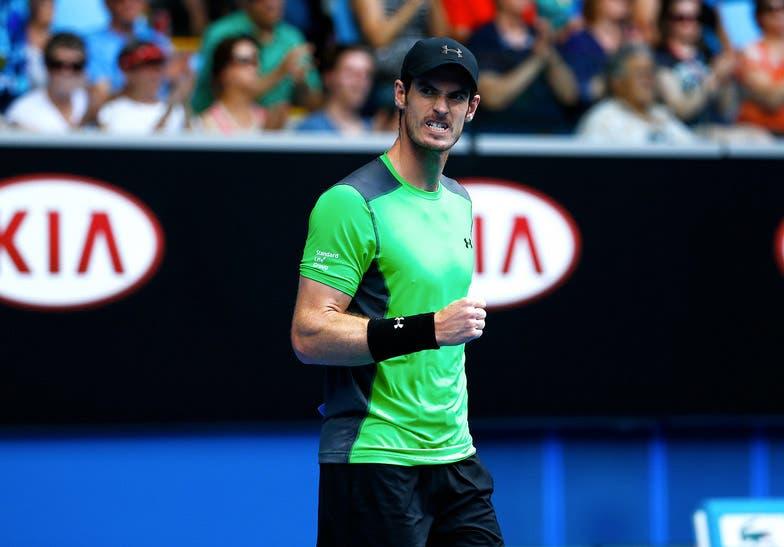 Australian Open uomini: Nadal vince al quinto. Bene Tomic, Kyrgios e Murray