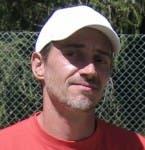 Luca Baldissera