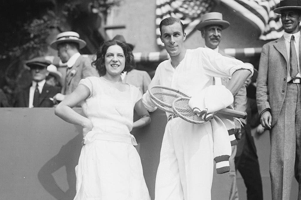 Wimbledon Story: le origini e i primi campioni