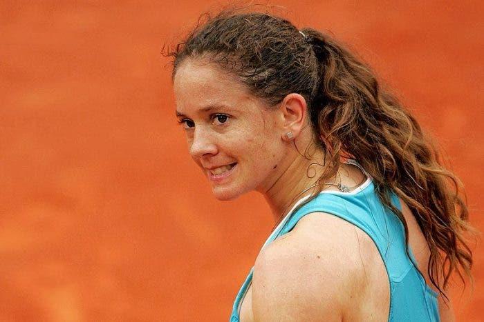 Patty Schnyder torna in Fed Cup a 39 anni