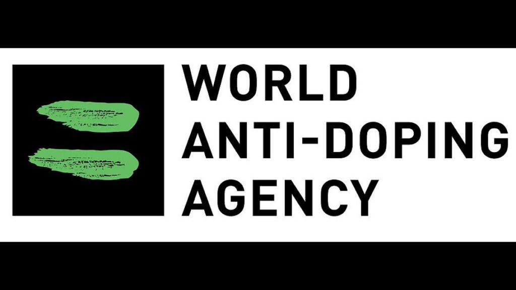 """WADA: """"I documenti pubblicati da Fancy Bears potrebbero non essere autentici"""""""