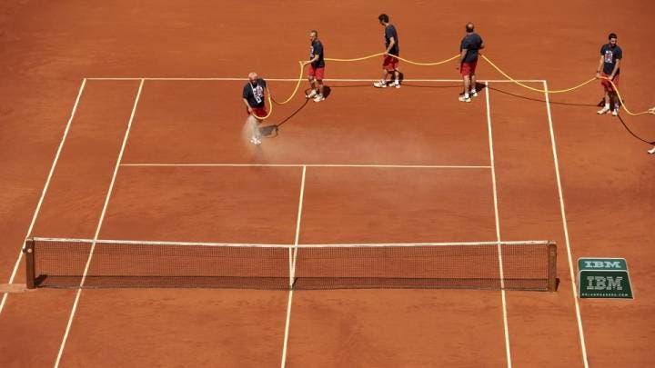 roland-garros-clay-courts-lead