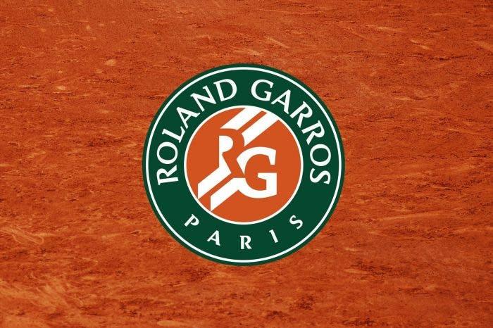 Roland Garros, le wild card: ci sono Mahut e Parmentier