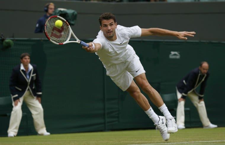 Wimbledon e tennis su erba: istruzioni per l'uso