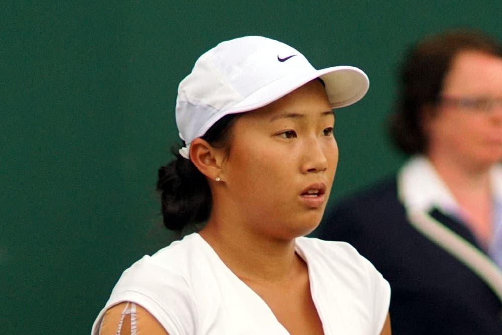 Wimbledon, junior femminile: Claire Liu vince il derby USA