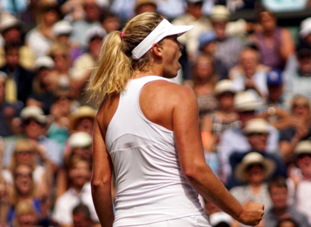 Wimbledon, italiani: Vinci cede a Vandeweghe, fuori anche l'ultima azzurra