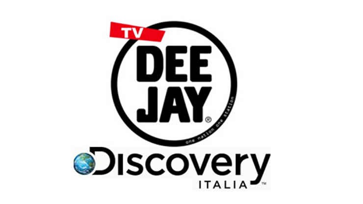 BILANCIO TV DIGITALI E SATELLITARI DISCOVERY – AGOSTO 2015