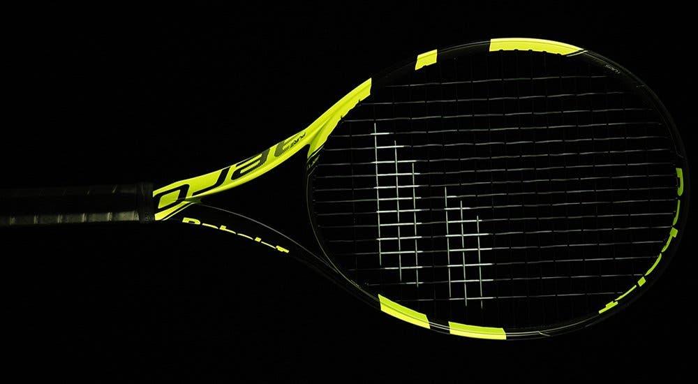 Babolat Pure Aero: nuovo look, nuovo nome e miglior efficacia