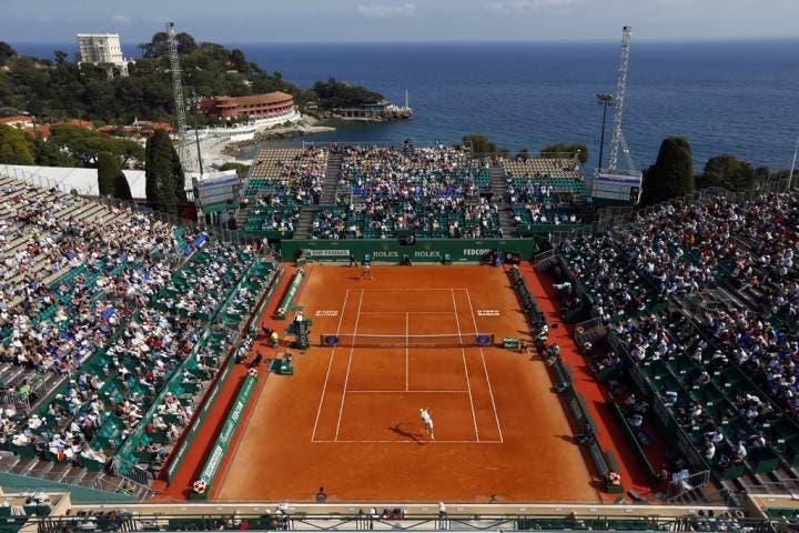 ATP Montecarlo, tempo di semifinali: grande sfida tra Nadal e Murray. Derby francese Tsonga-Monfils