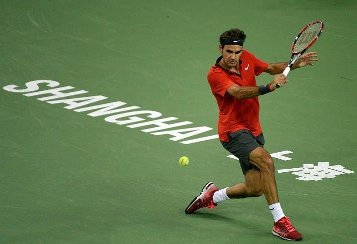 Verso le Finals, l'ottobre ATP: chi va dove, quando ci va e perché