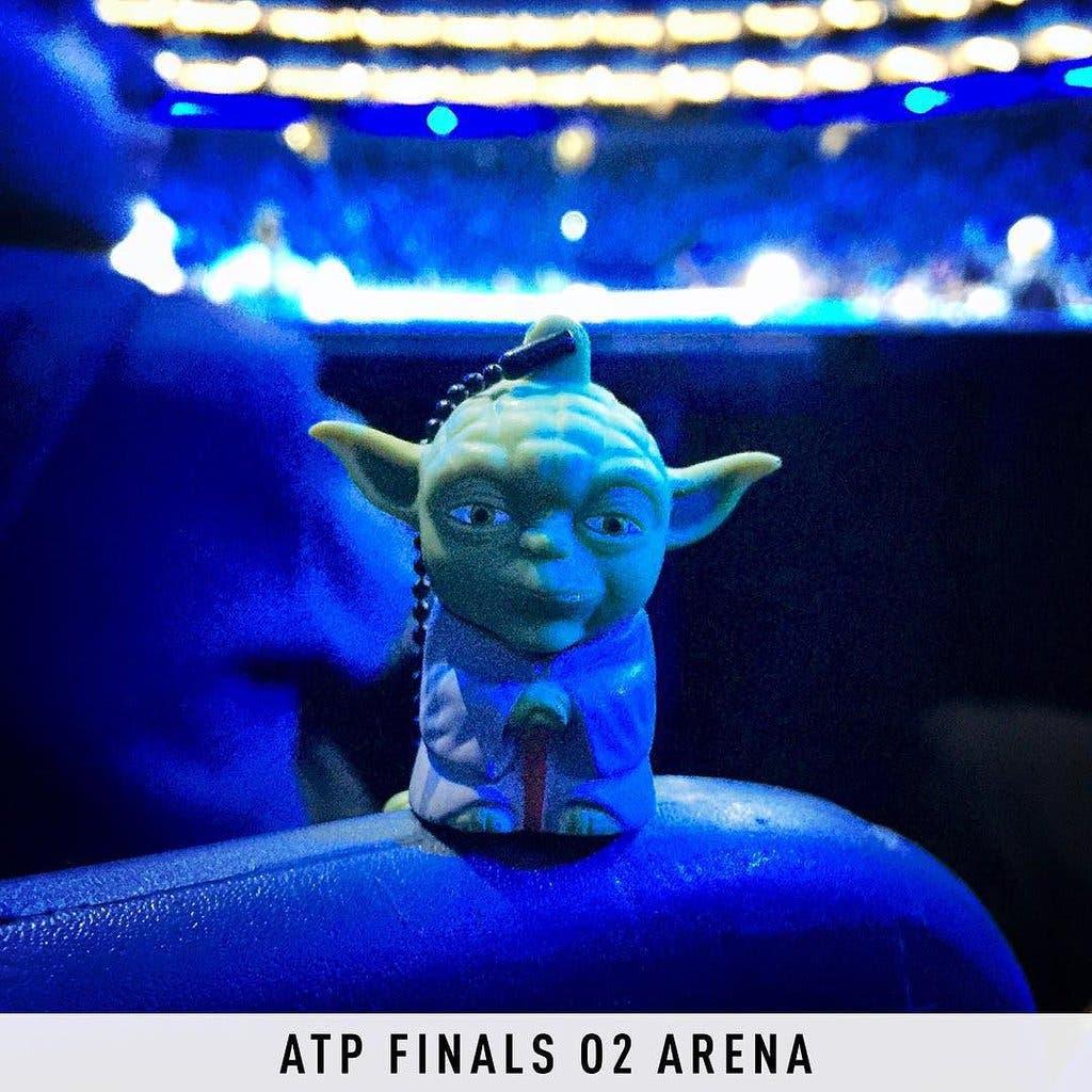 Verso le ATP Finals: a tutta forza per l'ultimo posto. Berdych tallona Thiem, Tsonga cerca il miracolo