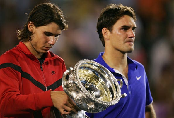 Australian Open Story: dalle battaglie tra Agassi e Sampras ai Fab 4