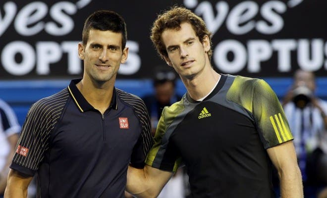 ATP Madrid, la finale: Djokovic per il record di Masters 1000, Murray per interrompere il digiuno