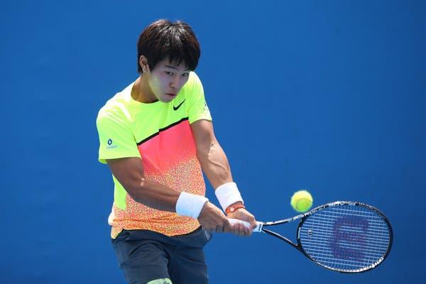 """ITF sostiene i tennisti emergenti: in arrivo 14 """"borse di studio"""""""