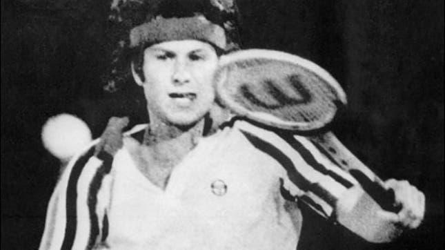 Accadde oggi: McEnroe-Nastase, folle match a Flushing Meadows