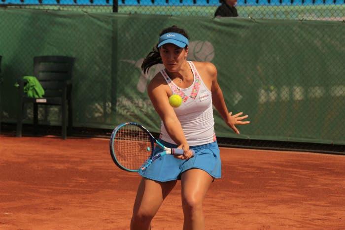 Mondo ITF: a Danka Kovinic il prestigioso torneo di Marsiglia