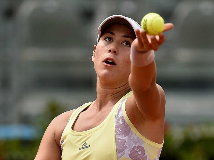 Parigi: Sharapova e Radwanska qualificate - Roland Garros