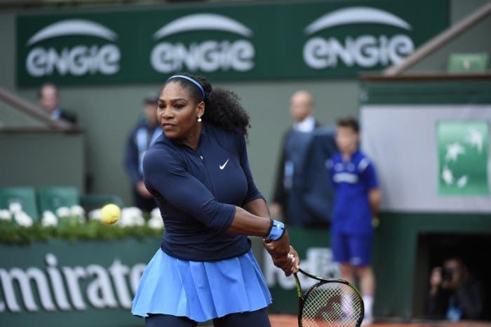 Roland Garros, donne: rullo Serena, Bacsinszky domina Venus. Passano Bertens e Putintseva