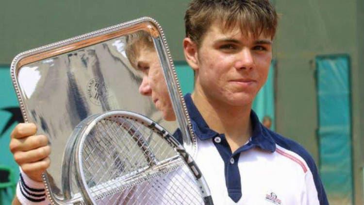 Roland Garros juniores, saranno campioni o forse no