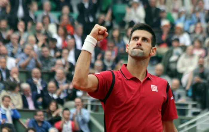 Roland Garros uomini: finalmente Djokovic! Primo trionfo a Parigi e ora detiene tutti gli Slam