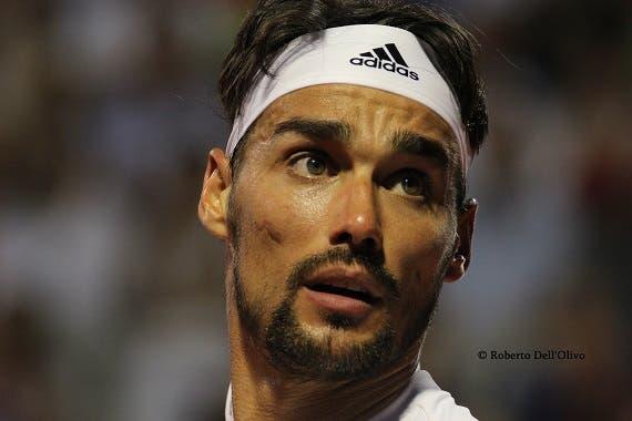 ATP Mosca: Fognini fallisce ancora, Carreno Busta conquista il titolo